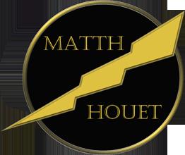 Électricité Matthouet - Electricien